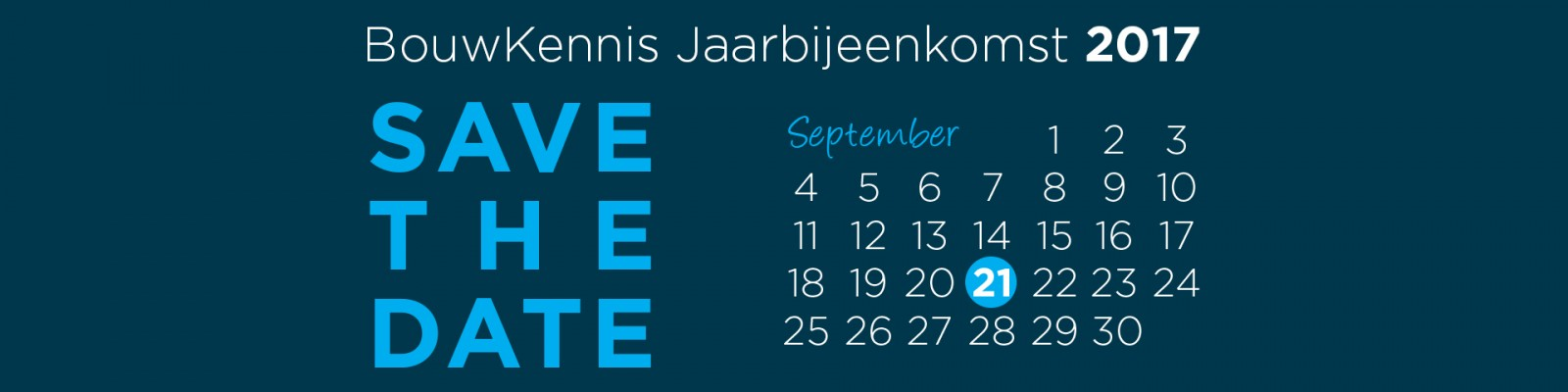 Banner-save-the-date-1920x480